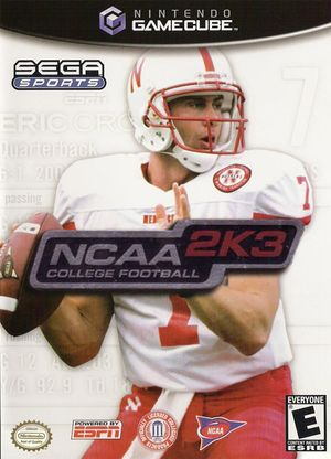 NCAA College Football 2K3.jpg