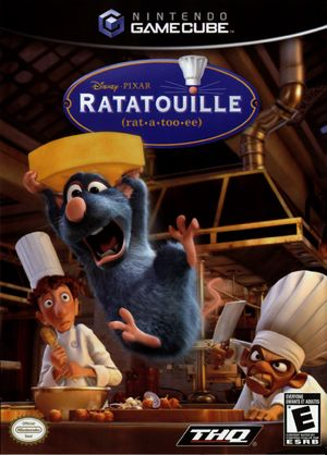 Ratatouille (GC).jpg