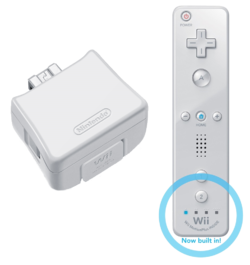 Wii Remote-with-Motionplus.png