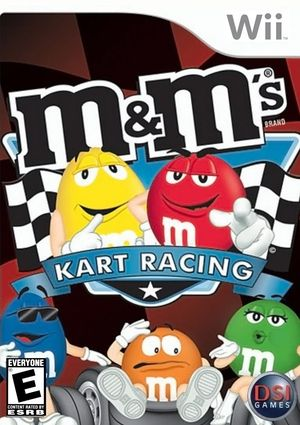 M&mkartracing.jpg