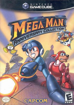 Mega Man Anniversary Collection.jpg