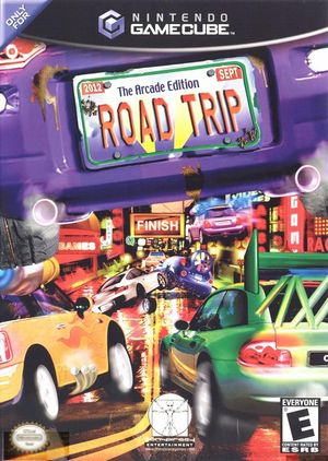 Road Trip-The Arcade Edition.jpg