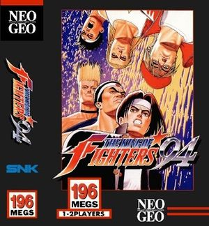 The King of Fighters 94.jpg