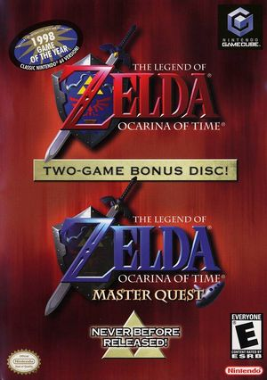 The Legend of Zelda-Ocarina of Time Master Quest.jpg