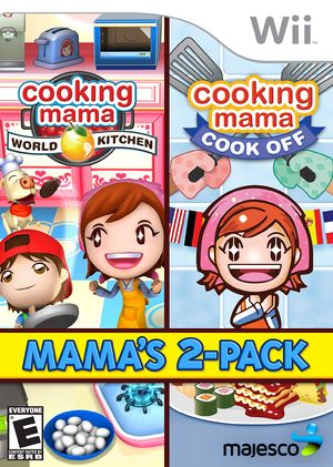 Cooking Mama's 2-Pack.jpg