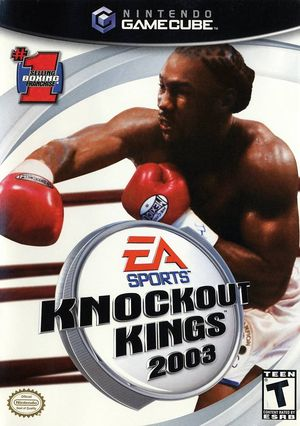 Knockout Kings 2003.jpg