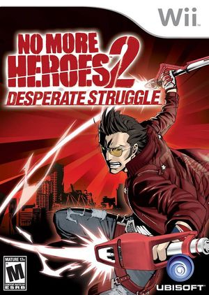 NoMoreHeroes2DesperateStruggleWii.jpg
