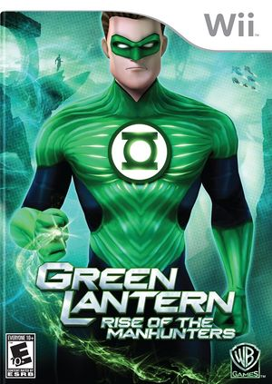 Green Lantern-Rise of the Manhunters.jpg