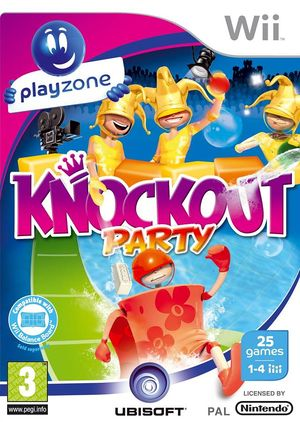 KnockoutPartyWii.jpg