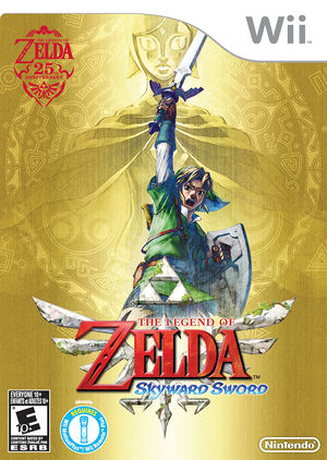 LoZ Skyward Sword Box Art.jpg