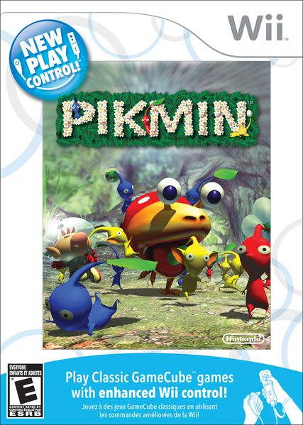 File:New Play Control! Pikmin-.jpg
