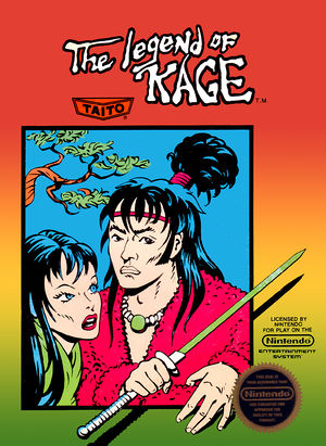 The Legend of Kage (NES).jpg