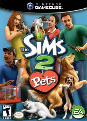 The Sims 2-Pets (GC).jpg