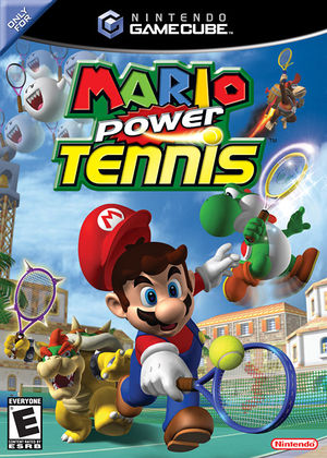 Mario Power Tennis (GC).jpg