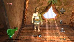 The Legend Of Zelda Twilight Princess Gc Dolphin Emulator Wiki