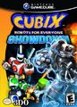 Cubix Robots for Everyone-Showdown.jpg