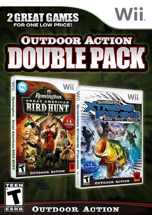 Outdoor Action Double Pack.jpg