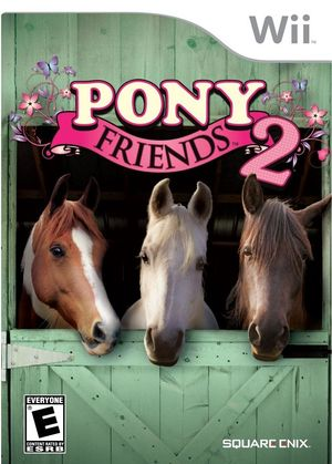 PonyFriends2Wii.jpg