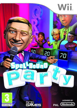 SpellboundPartywii.jpg