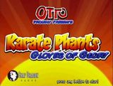 Karate Phants Gloves of Glory.jpg