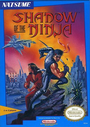 Shadow of the Ninja (NES).jpg