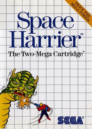 Space Harrier (SMS).jpg