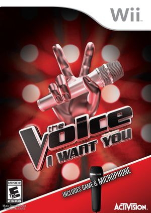 The Voice-I Want You.jpg