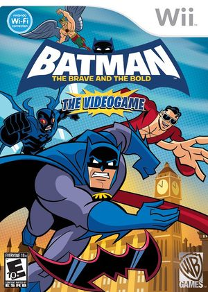 Batman-The Brave and the Bold.jpg