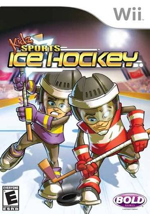 Kidz Sports Ice Hockey.jpg