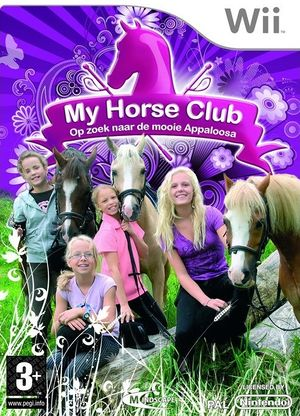 My Horse Club-On the Trail of the Mysterious Appaloosa.jpg
