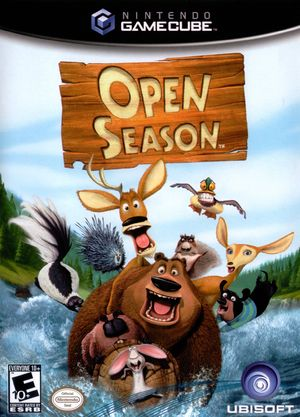 Open Season (GC).jpg