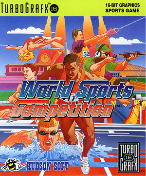 World Sports Competition.jpg
