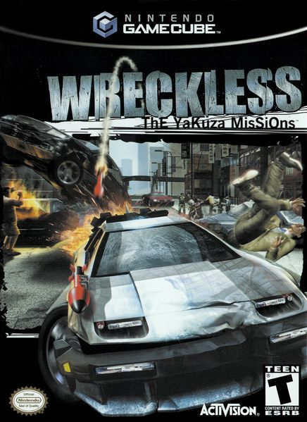 File:Wreckless-The Yakuza Missions.jpg