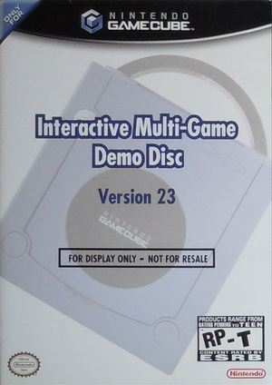 Interactive Multi Game Demo Disc v23.jpg
