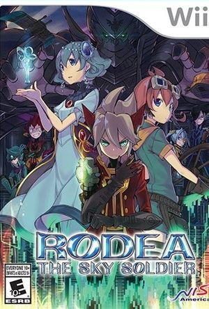 Rodea-The Sky Soldier.jpg