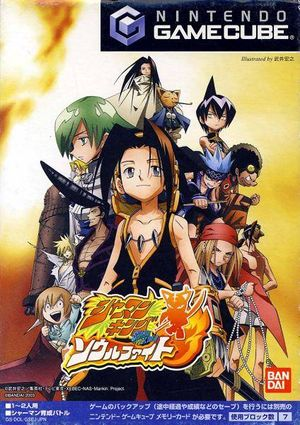 Shaman King-Soul Fight.jpg