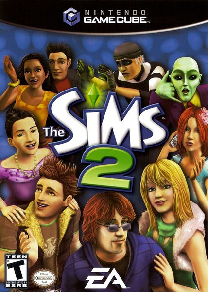 File:The Sims 2.jpg