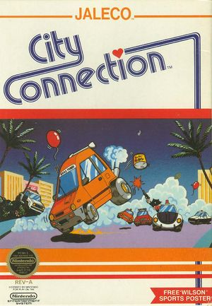 City Connection (NES).jpg