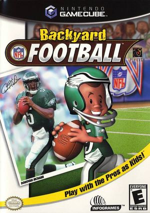 Backyard Football.jpg