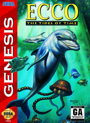 Ecco-The Tides of Time.jpg