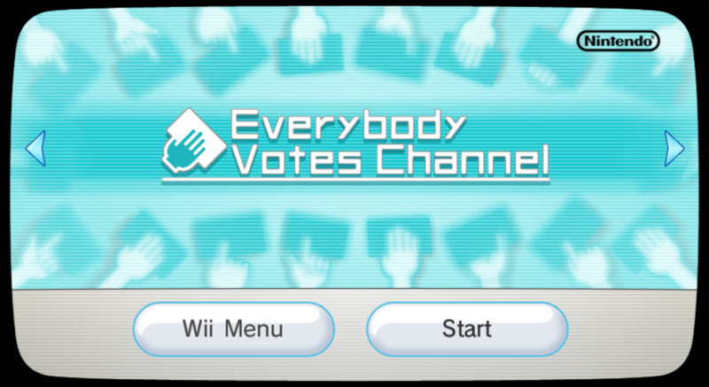 File:Everybody Votes Channel.png