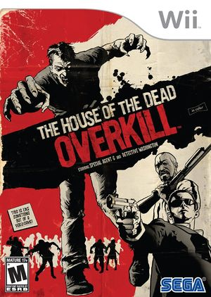 House of the Dead Overkill.jpg
