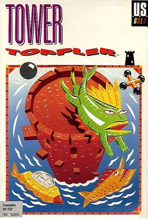 Tower Toppler.jpg