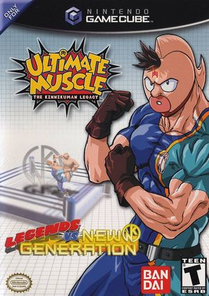 Ultimate Muscle-Legends vs New Generation.jpg