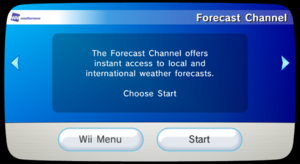 Forecast Channel.png