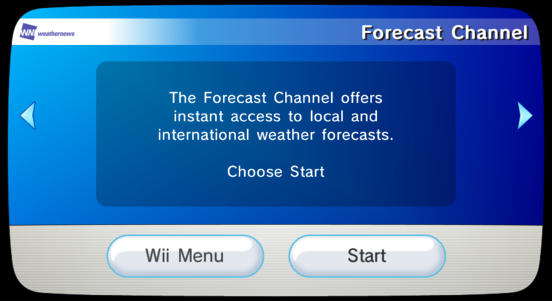 File:Forecast Channel.png
