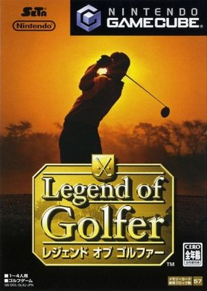 Legend of Golfer.jpg