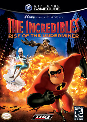 The Incredibles-Rise of the Underminer.jpg
