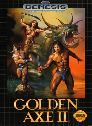 Golden Axe II.jpg