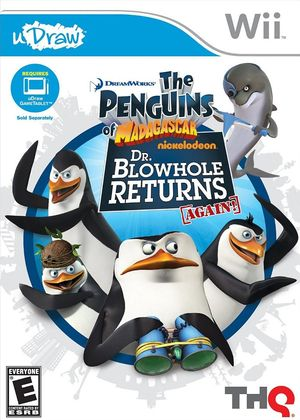 Penguins of Madagascar - Dr. Blowhole Returns - Again.jpg